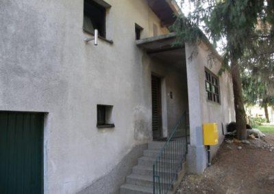 Kuća u Sesvetama