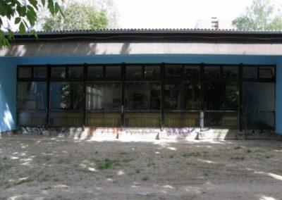 Osnovna škola u Zagrebu